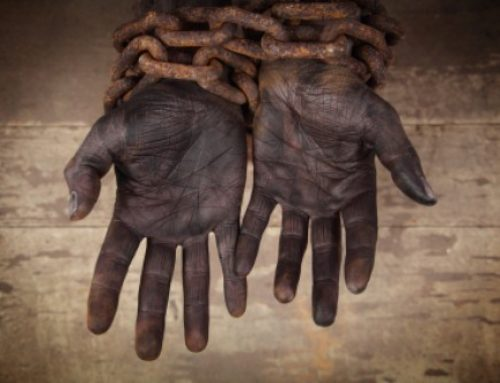 Is Slavery instructed from the Bible or the Quran? ( A reply to Yusuf Ismail & Ahmed Moosa) by P.J. Strydom