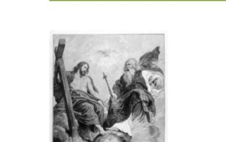 thumbnail of Christian-Essential-Who-invented-Christianity-paul-or-Jesus