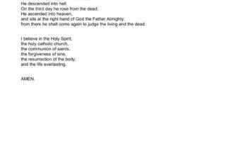 thumbnail of The-Apostles-Creed