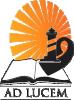 Ad Lucem Logo
