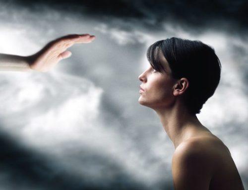 Faith (Fake) Healing by Pastor Rudolph P. Boshoff